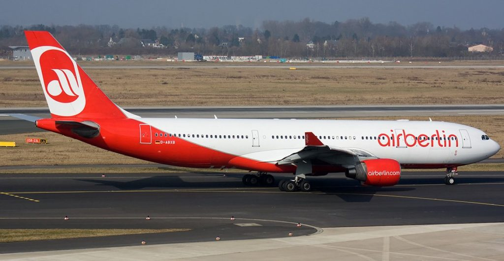 air-berlin-low-cost