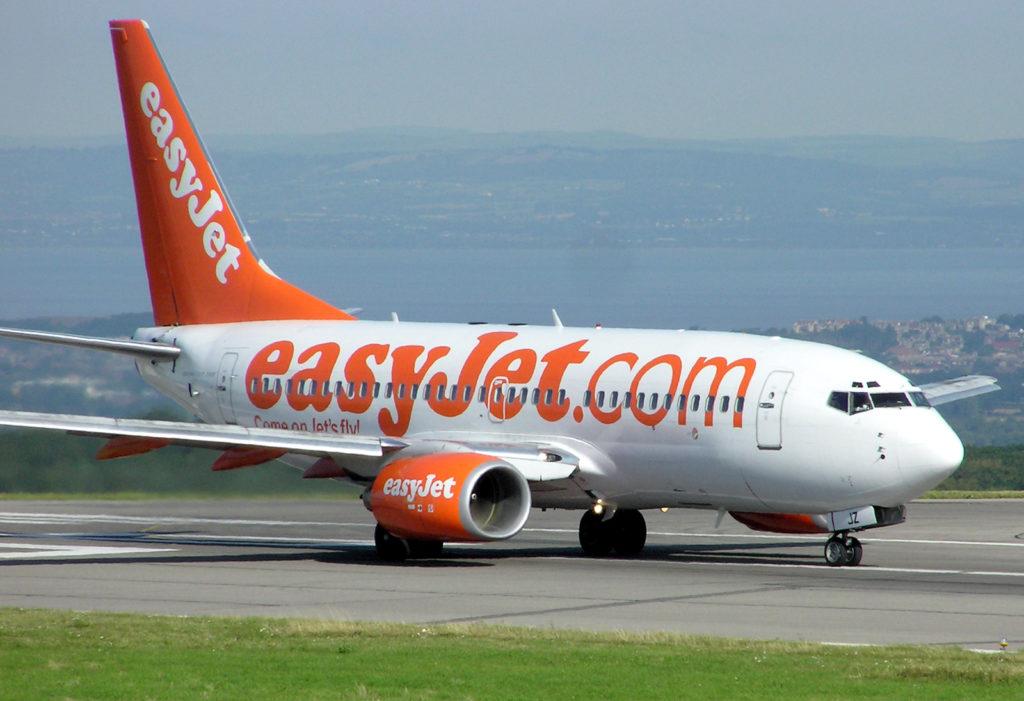 easyjet-low-cost