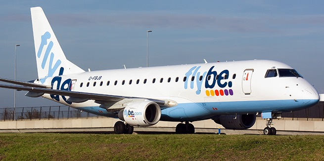 flybe-low-cost