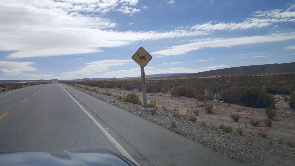 altiplano Mines Potosi Bolivie