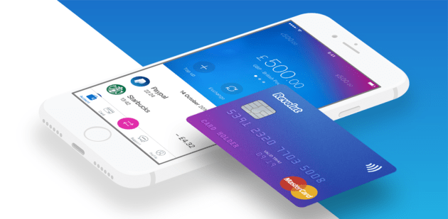 revolut avis application